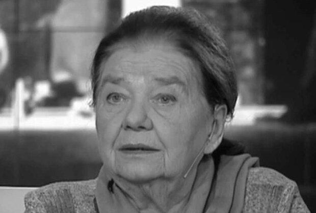 katarzyna Łaniewska/screen Youtube @TVP Info