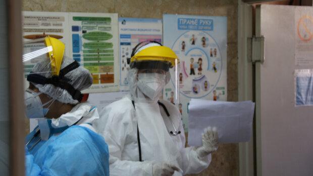 Koronawirus w Małopolsce. Zaskakujące nowe dane