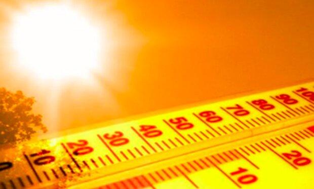 Temperatury dadzą nam popalić! / irp-cdn.multiscreensite.com/