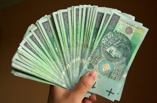Ale numer, nawet 4 tysiące złotych więcej miesięcznie do emerytury. Co zrobić, by otrzymać dodatkowe pieniądze