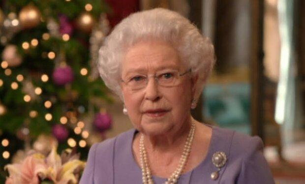 Królowa Elżbieta/Youtube @On Demand News