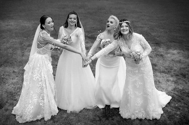 """Uczestniczka programu """"Cztery wesela"""" przeszła na tamten świat. Choroba była silniejsza"""