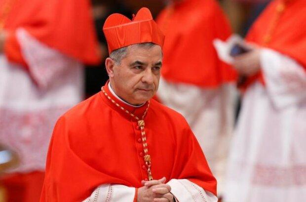 Skandaliczne zachowanie duchownych w końcu wyszło na jaw. Watykan przerywa milczenie