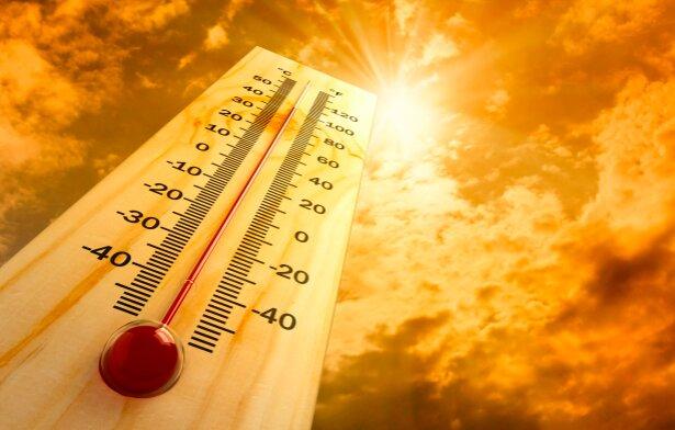Będzie gorąco! / footballscoop.com/