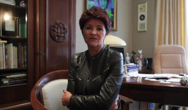 Jolanta Kwaśniewska/ YouTube @CPK Centrum Praw Kobiet