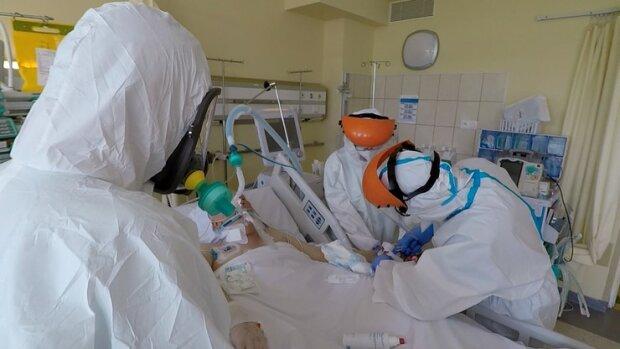 Pomorze: pozytywne wiadomości z sanepidu. Służby opublikowały nowy raport w sprawie koronawirusa w województwie
