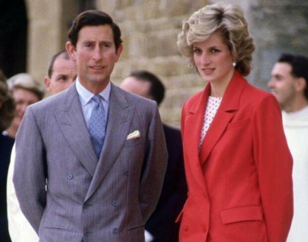 Książę Karol bardzo obraził Dianę, co pozostawiło w niej traumę. Co jej powiedział