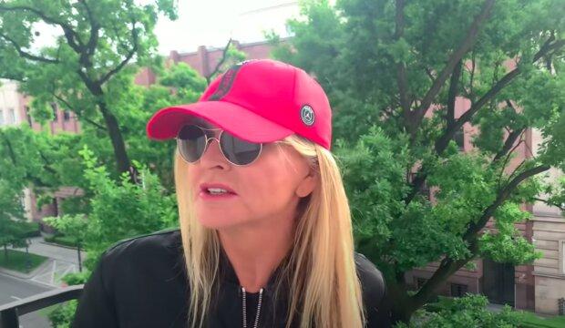 Monika Olejnik / YouTube:  MonikaOlejnik. tv