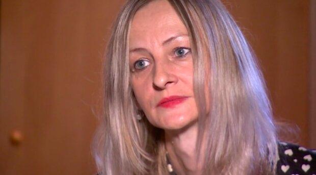 Sytuacja pani Haliny jest niesamowicie trudna! / interwencja.polsatnews.pl