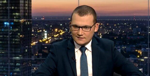 Wiceminister Paweł Szafernaker zdradził, że ruszyły prace nad zmianami dotyczącymi jednego z województw. Co się zmieni