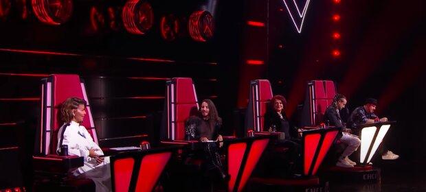 Zmiany w popularnym show! / YouTube:  The Voice of Poland