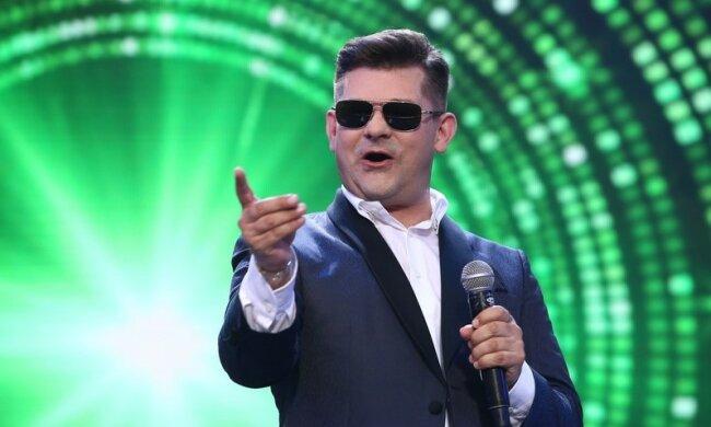 Nowy przebój Zenka Martyniuka. Po raz kolejny udowadnia, że jest prawdziwym królem disco polo!