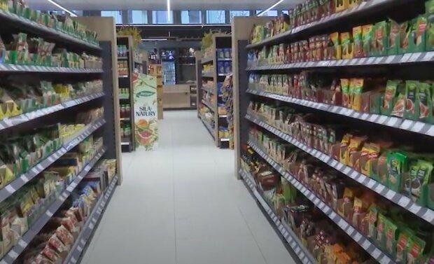 Znany produkt wycofany ze sklepów! / YouTube:  Sądeczanin TV