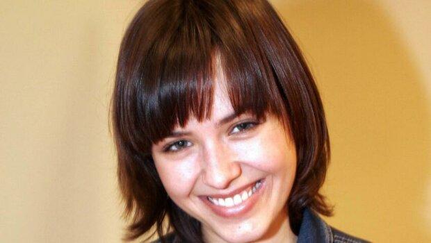 Hania Stach była gwiazdą Idola, a teraz spełnia się jako mama. Wokalistka pokazała synka. Jest bardzo do niej podobny