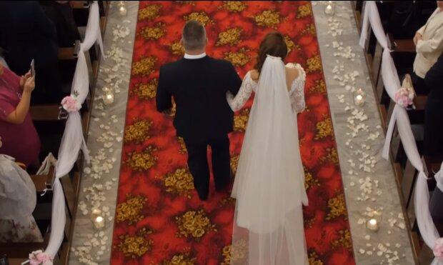 Ślub/YouTube @Alterteam