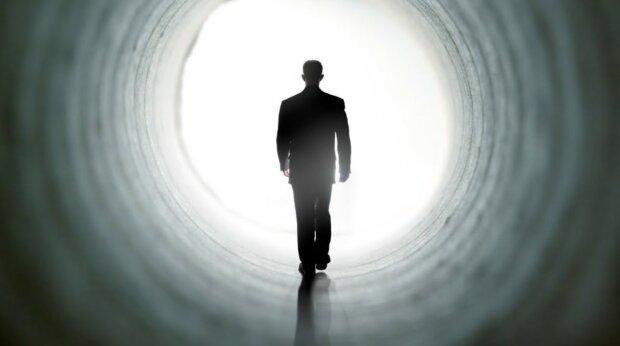Życie po śmierci/screen Youtbe @Beyond Science