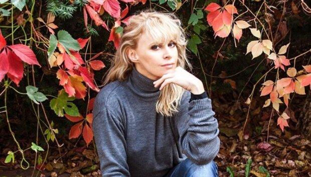 Paulina Holtz. Źródło: Instagram