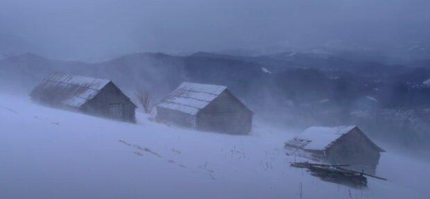 Czeka nas biała zima? / YouTube
