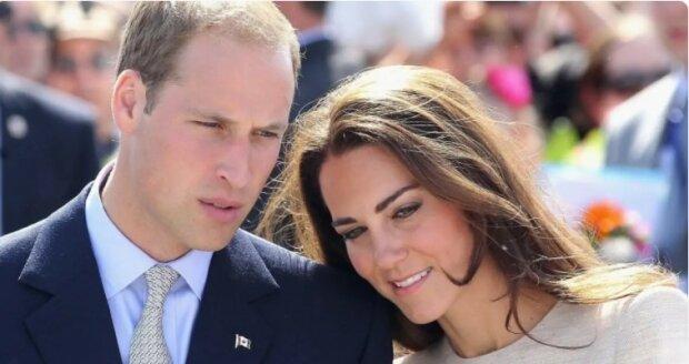"""""""Wymusiła ślub?"""". Koleżanka Kate Middleton ze szkoły, wyznała dużo w sprawie małżeństwa księcia Williama"""