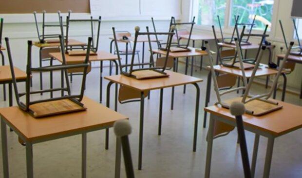 Szkoły znów będą zamknięte? / YouTube: DW News