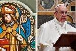 Ostatnie słowa papieża Franciszka zadziwiły wiernych. Czy na naszych oczach spełnia się przepowiednia Św. Malachiasza