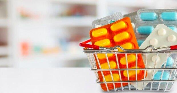 Będą problemy z zakupem leków? / /cdn.expresspharma.in