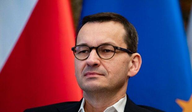 Premier Mateusz Morawiecki zdradził prawdziwe powody powrotu dzieci do szkół. Nikt się tego nie spodziewał