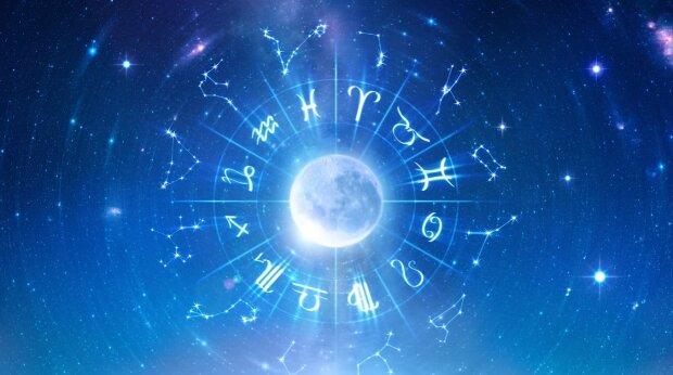 Znaki zodiaku. Źródło: Youtube Bestie