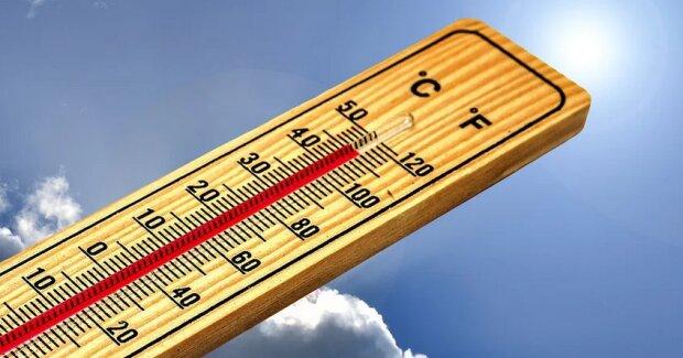 Jak długo pozostaną z nami wysokie temperatury? Długoterminowa prognoza pogody