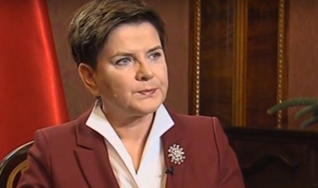 Trudne chwile w życiu Beaty Szydło. Odeszła ważna dla niej osoba. Była premier wspomina ją w mediach społecznościowych