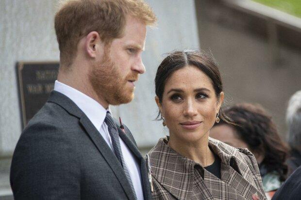 Książę Harry trafił do szpitala. Niepokojące informacje obiegły media. Co się stało