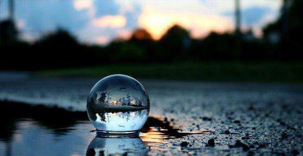 Długoterminowa prognoza pogody. Sierpień i nadchodząca jesień będą rekordowe