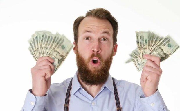 Polak dostanie od swojego pracodawcy 70 000 zł! To oficjalna decyzja sądu