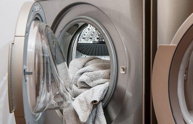 Ta prosta sztuczka pomoże dokładnie wyczyścić pralkę i zachować ją sprawną na dłużej. To banalnie proste