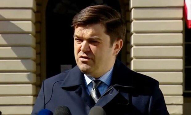 Wojciech Andrusiewicz/screen YouTube TVP Info