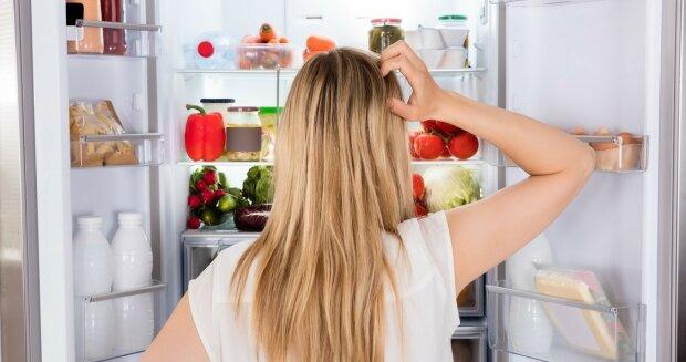 Poznaj listę produktów, które można bezpiecznie zjeść nawet po upływie daty ważności!