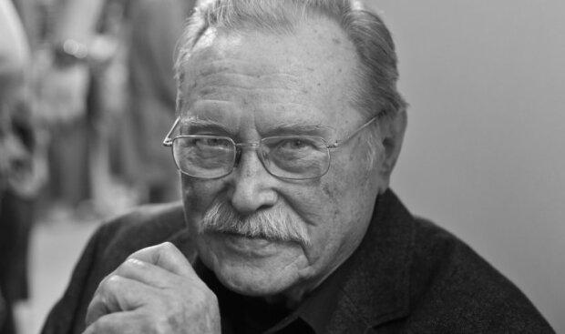 Emil Karewicz. Źródło: onet.pl