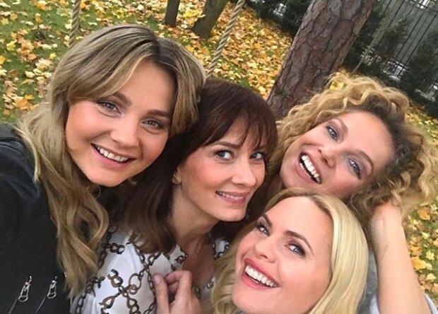 Aktorka wyjawiła sekret na Instagramie! Będzie nowy sezon hitowego serialu