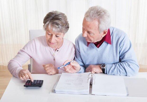 Nowe zasady dla seniorów! Zostanie wprowadzona tzw. emerytura podstawowa