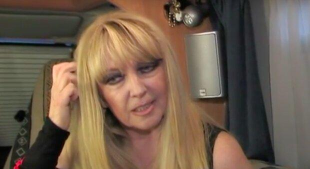 Maryla Rodowicz / YouTube:  pszczyna tv