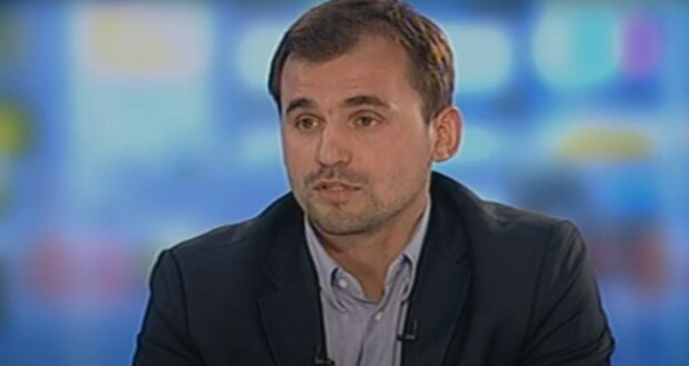 Marcin Dubieniecki YouTube