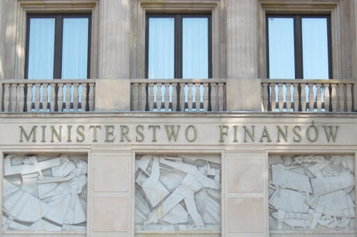 Ministerstwo Finansów wydało ważny komunikat dotyczący rozliczenia PIT, źródło: Nettg