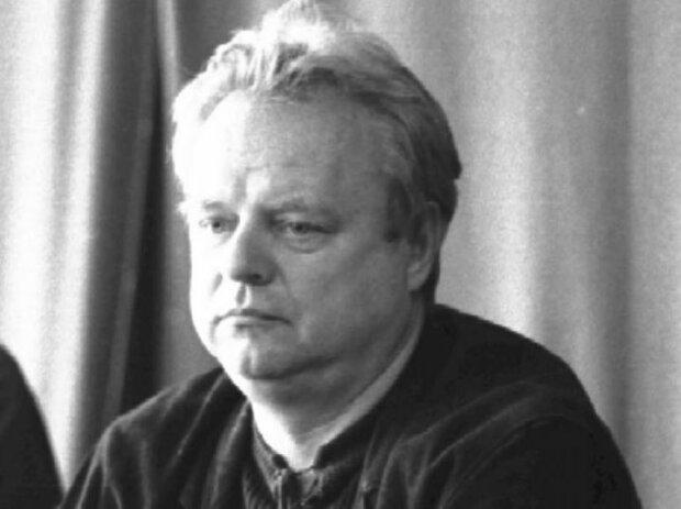 Stanisław Bareja. Źródło: zachod.pl
