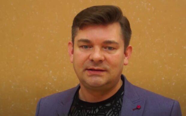 Zenon Martyniuk / YouTube