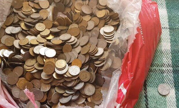 Ta moneta może być warta kilkadziesiąt tysięcy złotych. Warto sprawdzić, czy jej nie mamy