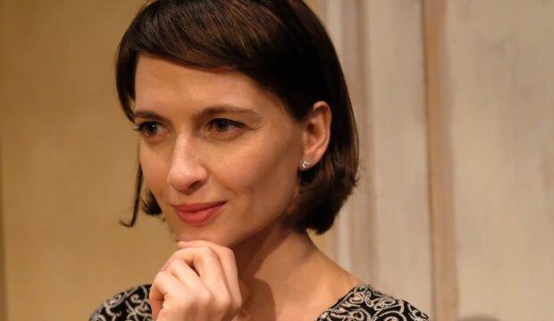 Anna Cieślak/ YouTube @Dla ciekawskich