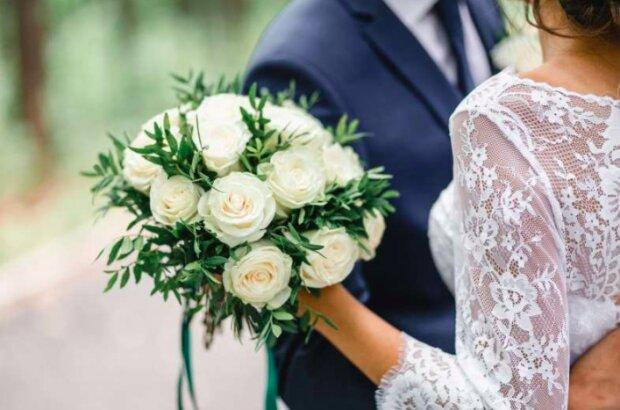 Już od dziś zmiany w procedurach dotyczących ślubu kościelnego /msn.com/