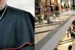 Niespodziewany pomysł biznesowy księdza. Proboszcz z Zakopanego buduje galerię handlową