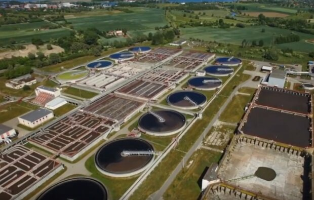 Gdańsk: wodociągi poinformowały o rozległych pracach na sieci. Nie będzie wody w kilku miejscach w mieście