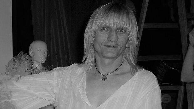 fot. Jarosław Antoniak/MW Media